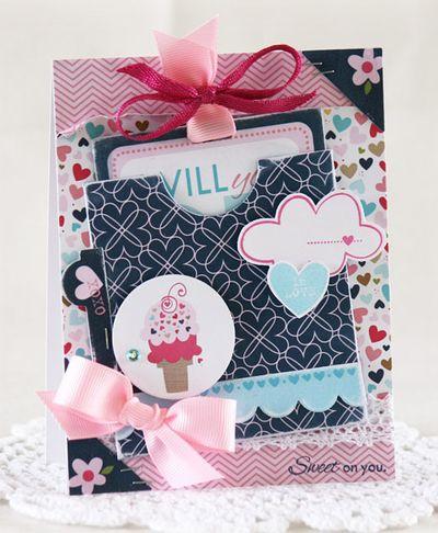 LaurieSchmidlin_SweetOnYou_card