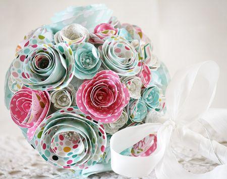 LaurieSchmidlin_WeddingBouquet2