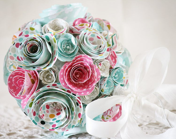LaurieSchmidlin_WeddingBouquet2