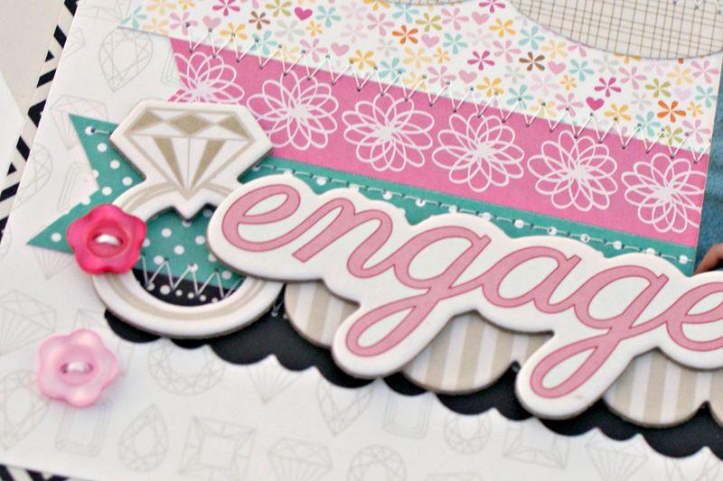 JennyEvans_EngagedAtLast_layout2_detail2