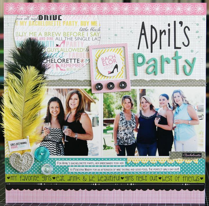 LauraVegas_EngagedAtLast_AprilsBacheloretteParty