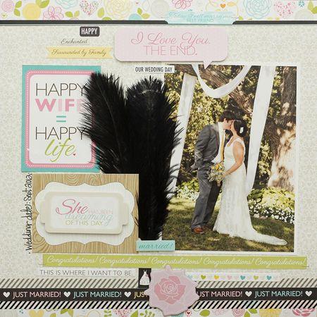 Meganklauer_wedding-day