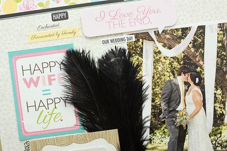 Meganklauer_wedding-day-detail 1