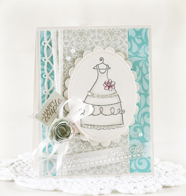 LaurieSchmidlin_HappyCouple_Card