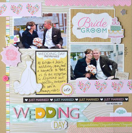 Jenchapin_weddingday