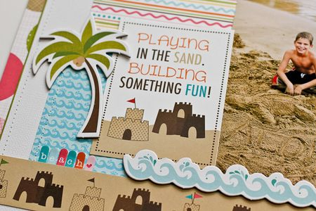 DianePayne_Vacation_Layout_Detail-1