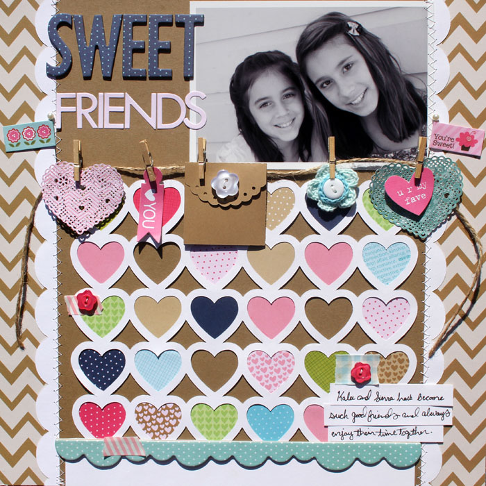 GinaLideros_SweetFriendsLayout