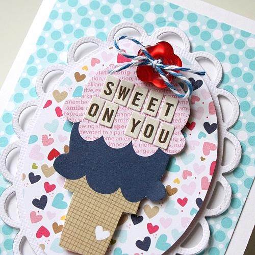 ShellyeMcDaniel-SweetOnYouCard2