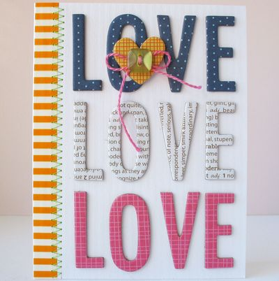 KathyMartin_LoveLoveLove_Card