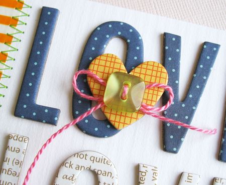 KathyMartin_LoveLoveLove_Card2