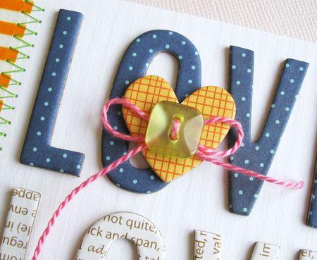 KathyMartin_LoveLoveLove_Card2