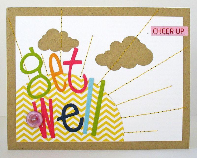 KathyMartin_GetWell_Card