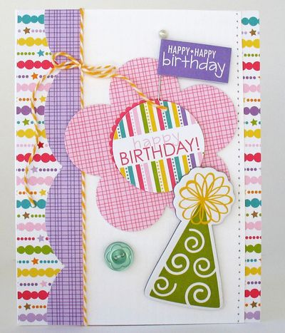 KathyMartin_HappyBirthday_Card