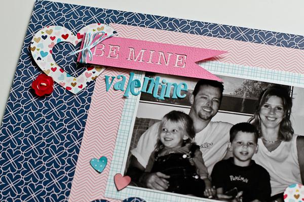 DianePayne_BeMine_Layout_detail-1