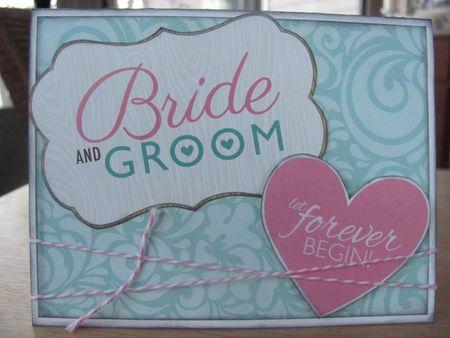 M_Bandkowski L&M Bride & Groom