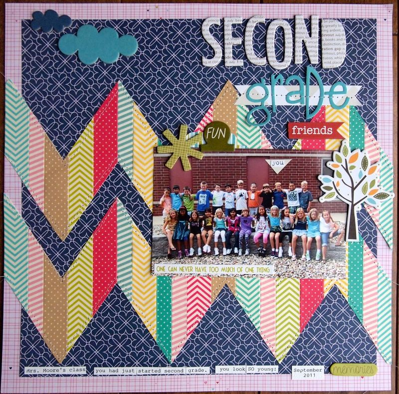 MalikaKelly_SecondGradeFriends_layout