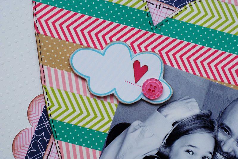 Becki Adams_My Valentines 1