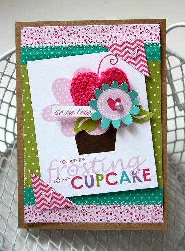 ShellyeMcDaniel-Cupcake1