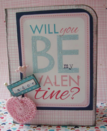 WendyC_be mine card_full