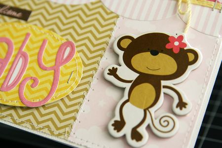 LauraVegas_BabyGirl_WelcomeBabyCard_detail2