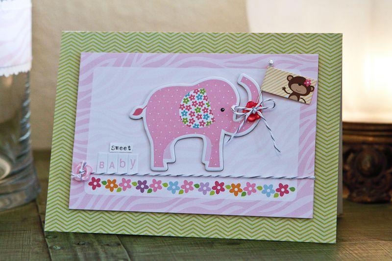 DianePayne_BabyGirl Ideas-3