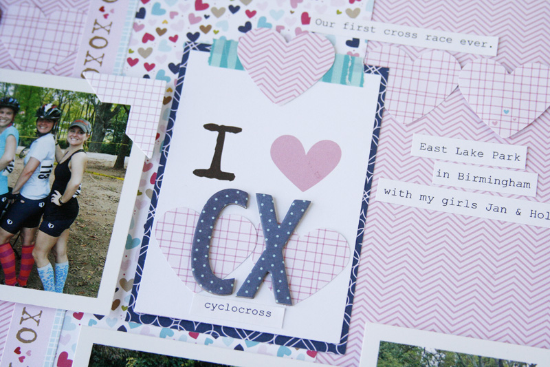 Gretchen McElveen_Epiphany Crafts_I love CX close up4