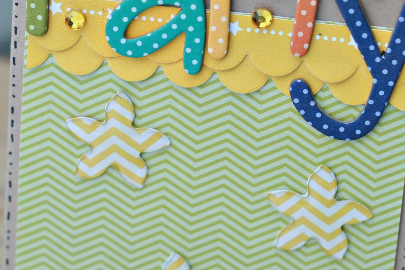 CarinaLindholm_PartyDetail_Card