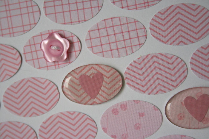 JaclynRench_SoVeryPink_detail2