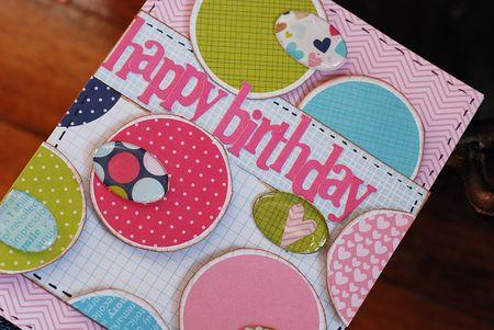 Becki Adams_Happy birthday card 1