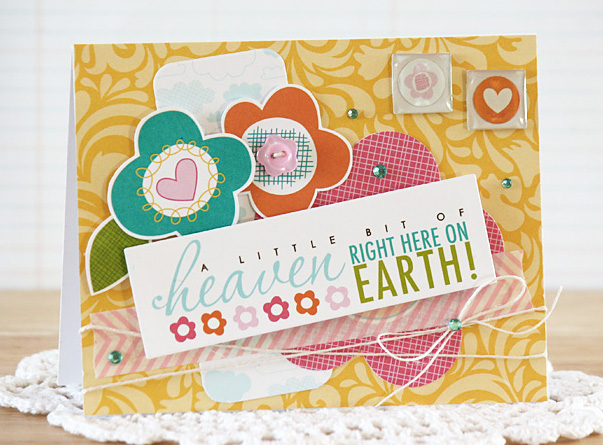 LaurieSchmidlin_HeavenOnEarth_Card