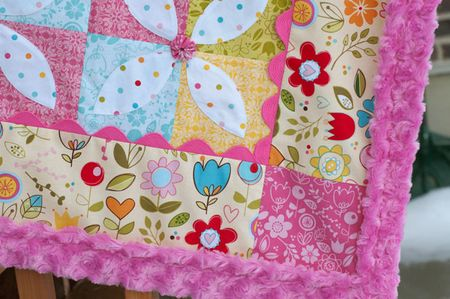 Bella-Blvd-Baby-Quilt_Tiffany-Hood_detail-3a