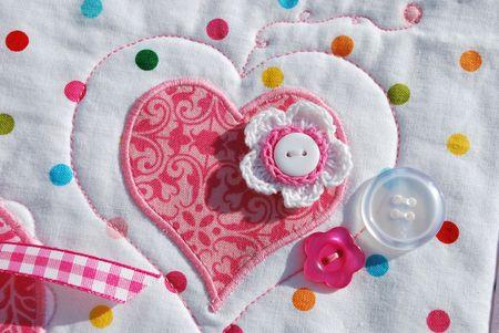 KathyFrye_2013 Love button detail
