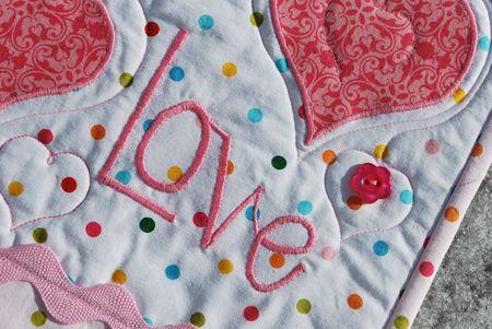 KathyFrye_2013 LOVE word detail