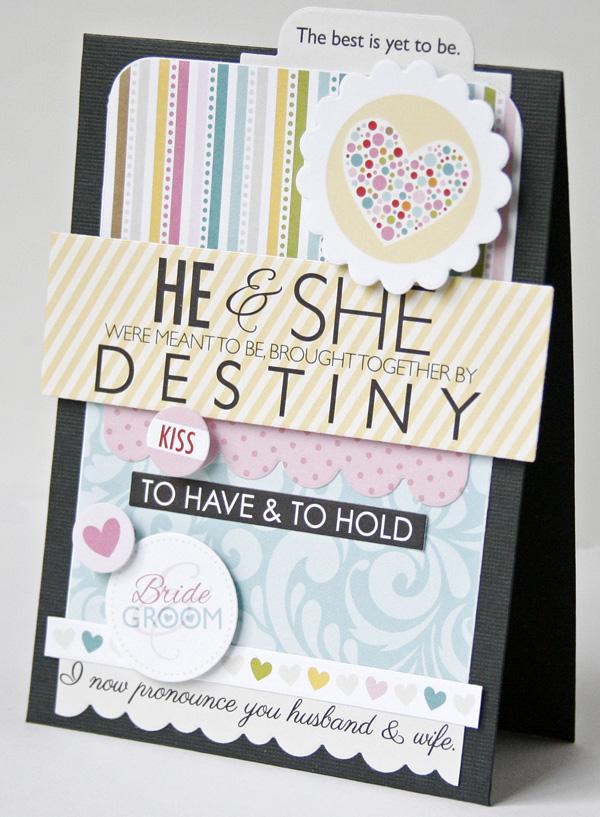 Gretchen McElveen_Destiny card