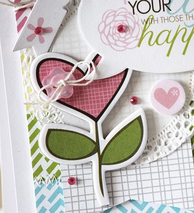 LaurieSchmidlin_SpendYourLife(Detail)_Card