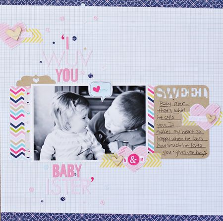 BrookStewart_BabyIster1_Layout
