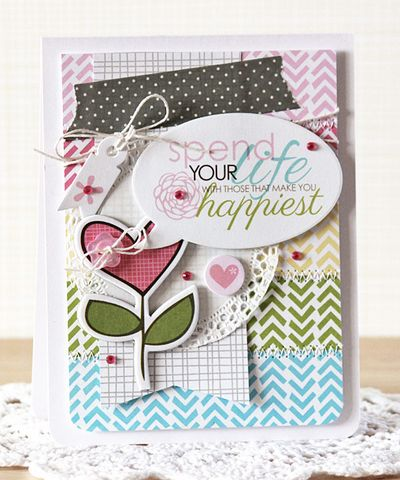 LaurieSchmidlin_SpendYourLife_Card