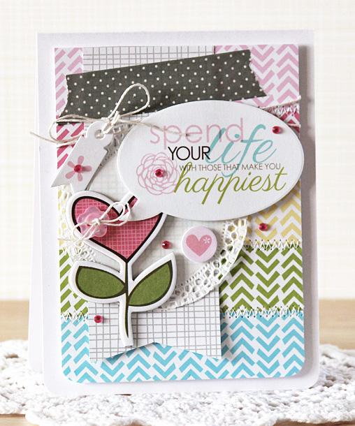 LaurieSchmidlin_SpendYourLife_Card