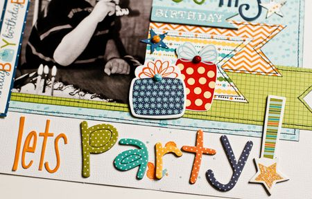 LetsParty_DianePayne_layout_detail-2