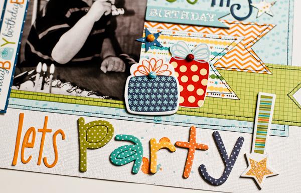 LetsParty_DianePayne_layout_detail-2