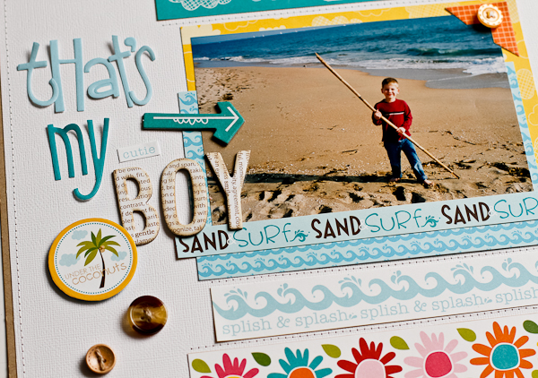 That'sMyBoy_DianePayne_layout_detail-2