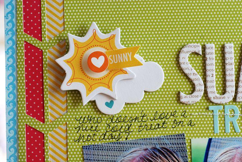 Becki Adams_summer treats detail image 3