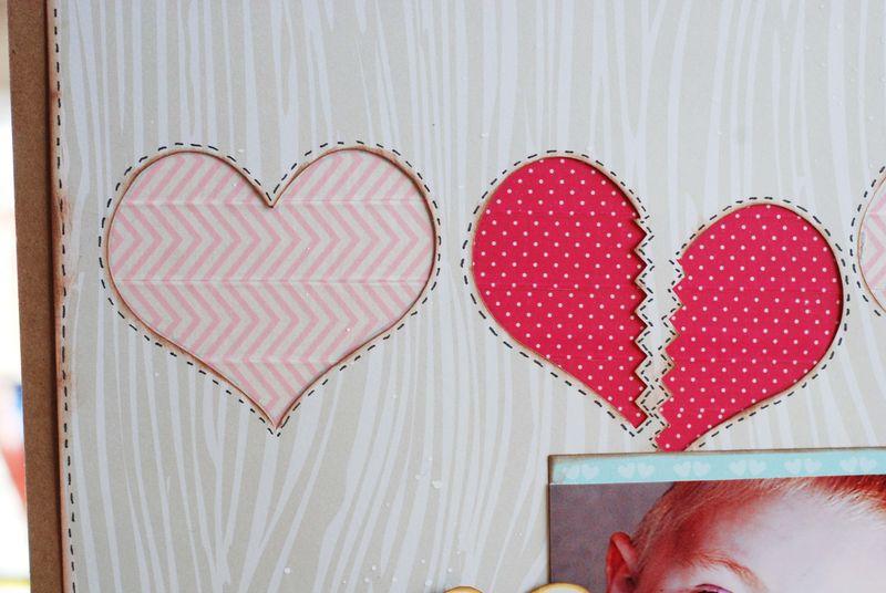 Becki Adams_Heartbreaker detail image 1