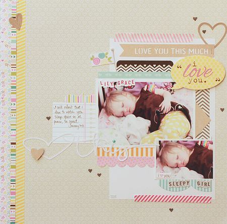 Beckywilliams_layout_love-t