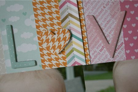 JaclynRench_LoveThatSmile_Layout_detail2