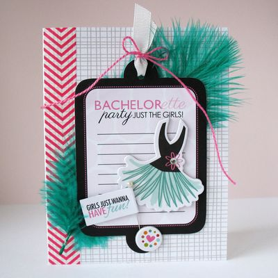 KathyMartin_BacheloretteParty_Card