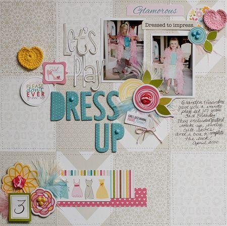 DianePayne_DressUp_layout-1