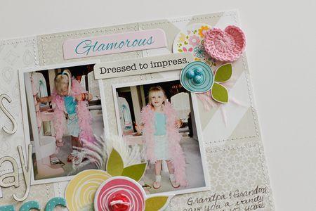 DianePayne_DressUp_layout_detail-2