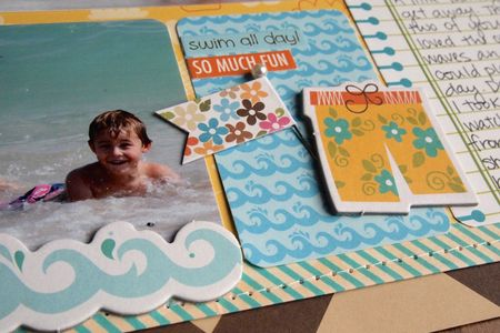 MalikaKelly_LilSurfers_layout_detail2