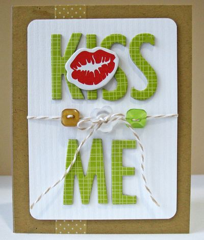 KathyMartin_KissMe_Card